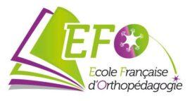 Ecole Française d'Orthopédagogie